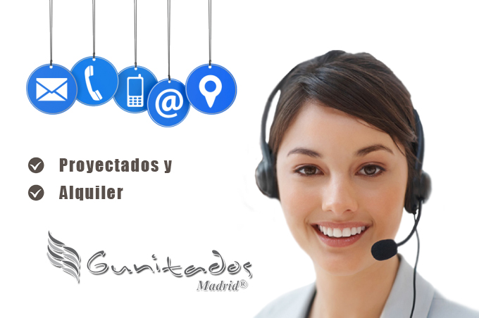 Proyeccion-de-Hormigon-Gunitados-Madrid-Contactar